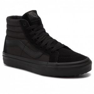 Vans Sneakers Sk8-Hi Reissue Uc VN0A3MV5V7W1 Made Fo [Outlet]