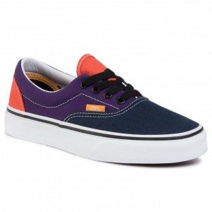 [BLACK FRIDAY] Vans Turnschuhe Era VN0A4BV4TBZ1 (Mix&Match) Vltindgfrstngt