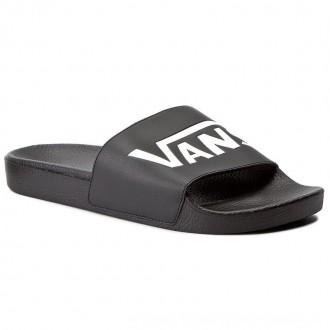 Vans Pantoletten Slide-On VN0004KIIX6 Black