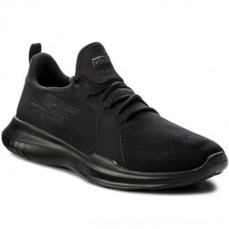 Skechers Schuhe Mojo 54358/BBK Black [Outlet]