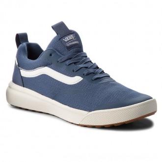Vans Sneakers UltraRange Rapidw VN0A3MVUUBA (Salt Wash) Dark Denim/Ma [Sale]