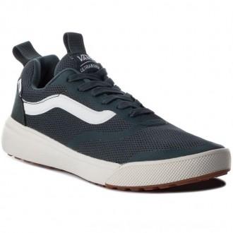 Vans Sneakers UltraRange Rapidw VN0A3MVUUDO (Salt Wash) Darkest Spruc [Sale]