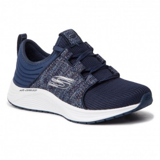 Skechers Schuhe Fun Spark 13051/NVY Nvy [Outlet]