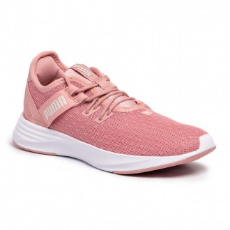 [BLACK FRIDAY] Puma Schuhe Radiate Xt Pattern Wn's 192632 01 Bridal Rose/Pastel Parchment