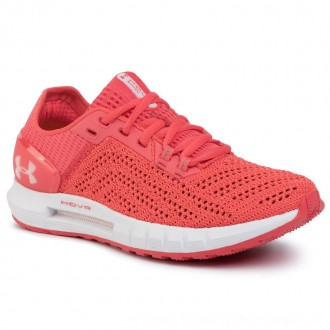 Under Armour Schuhe Ua W Hovr Sonic 2 3021588-600 Org