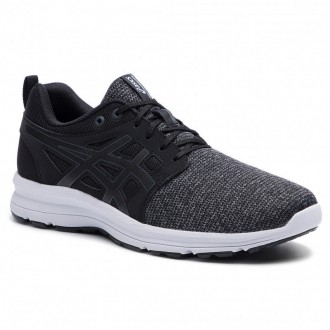 Asics Schuhe Gel-Torrance 1021A047-029 Dark Grey/Black [Outlet]