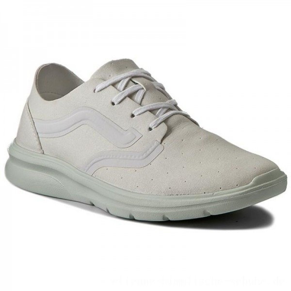 Vans Sneakers Iso 2 Rapidweld VN0A38FGN7G (Perf) True White/Zephyr