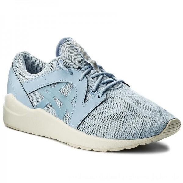 Asics Sneakers TIGER Gel-Lyte Komachi HN7N9 Skyway/Skyway 3939 [Sale]