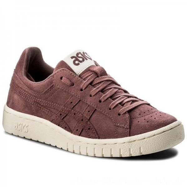 Asics Sneakers TIGER Gel-Ptg H8A2L Rose Taupe/Rose Taupe 2626 [Outlet]