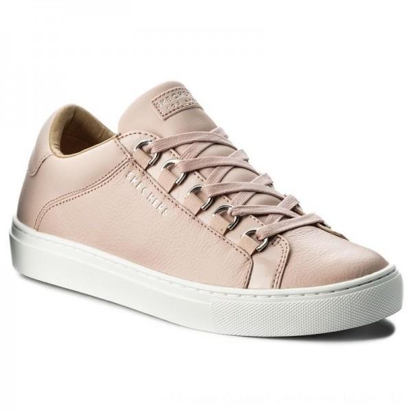 Skechers Sneakers Street Core-Set 73532/LTPK Lt Pink [Outlet]