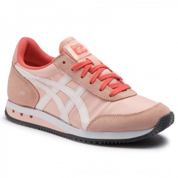 Asics Sneakers ONITSUKA TIGER New York 1182A068 Breeze/Blush 700
