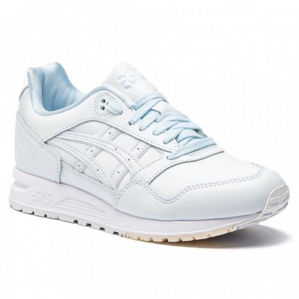 Asics Sneakers TIGER Gelsaga 1192A075 Artic Blue/Arctic Blue 406