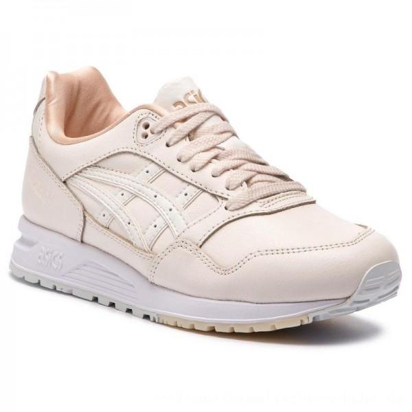 Asics Sneakers TIGER Gelsaga 1192A075 Blush/Blush 706