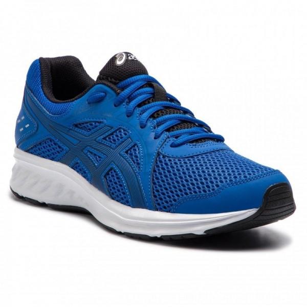 Asics Schuhe Jolt 2 1011A167 Imperial/Imerial 400 [Sale]
