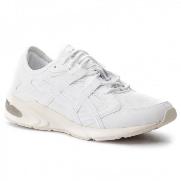 Asics Sneakers TIGER Gel-Kayano 5.1 1191A098 White/White 100 [Sale]
