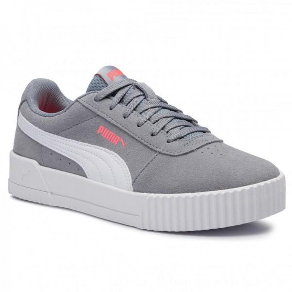 [BLACK FRIDAY] Puma Sneakers Carina 369864 05 Tradewinds/Puma White
