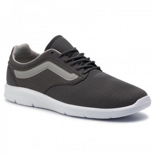 Vans Sneakers Iso 1.5 (Neo-Perf) VN0A38FEQAP (Neo-Perf) Asphalt/True W [Outlet]