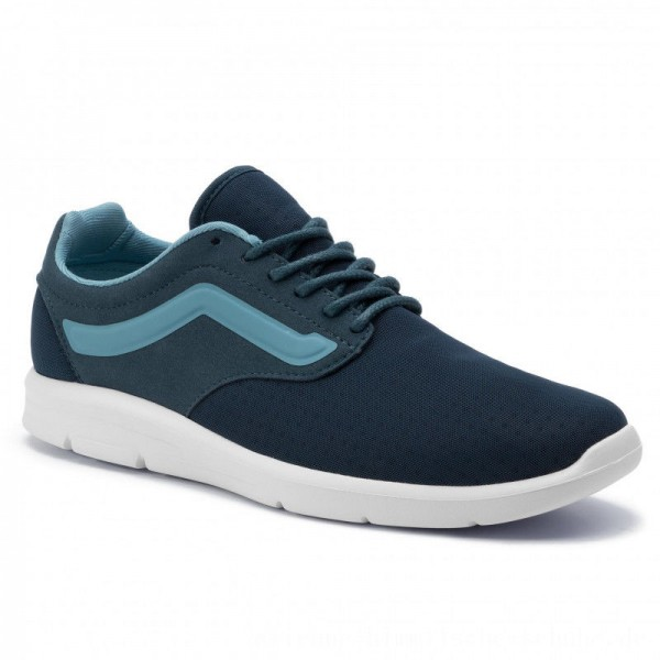 Vans Sneakers Iso 1.5 VN0A38FEQAQ (Neo-Perf) Reflecting Pon [Sale]