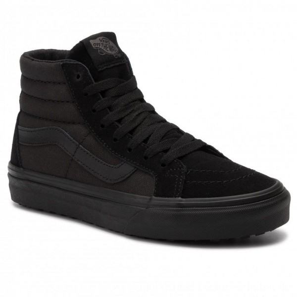Vans Sneakers Sk8-Hi Reissue Uc VN0A3MV5V7W1 Made Fo